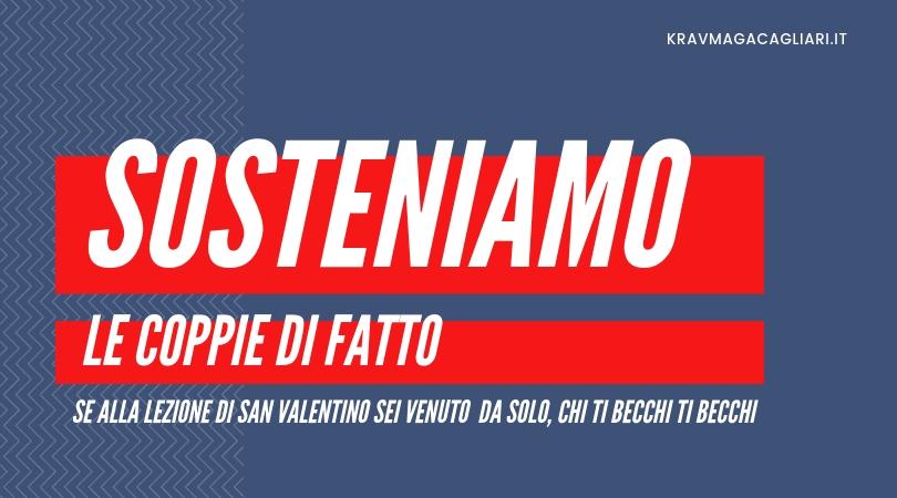 Speciale san valentino2019